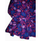 74-es tündéri alkalmi kislány ruha