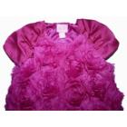 74-es gyönyörű kislány alkalmi ruha, tunika