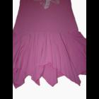 164/170-es könnyű, csinos nyári ruha