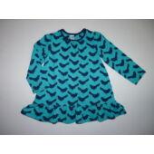 667d44d677 Válogass kedvedre a legkiválóbb Lány ruhák közül! - 6. oldal