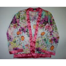 85c6b353d5 140 - Lány ruhák - Lurkoshop gyerekruha webshop