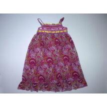 74-es különleges kislány alkalmi ruha 8272c20bee