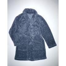 134 - Fiú ruhák - Lurkoshop gyerekruha webshop 2bc7433b66