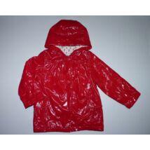 Kabátok - Termékkategória szerint - Lurkoshop gyerekruha webshop f43f9f6ffd