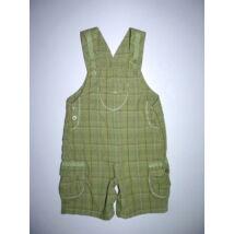 80 - Fiú ruhák - Lurkoshop gyerekruha webshop - 2. oldal b90686d771