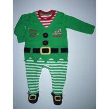 74 - Fiú ruhák - Lurkoshop gyerekruha webshop b627671d86