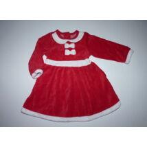 80 - Lány ruhák - Lurkoshop gyerekruha webshop - 2. oldal 1de683a856