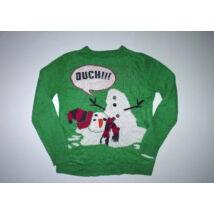 Válogass kedvedre a szuper karácsonyi ruhák 9e38acccd0
