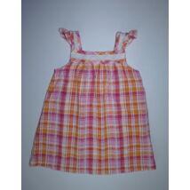 86-os vidám nyári kislány ruha caab42a976