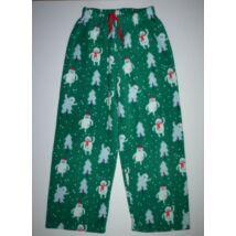 e8d17105f7 Válogass kedvedre a szuper karácsonyi ruhák, kiegészítők közül! - 1 ...
