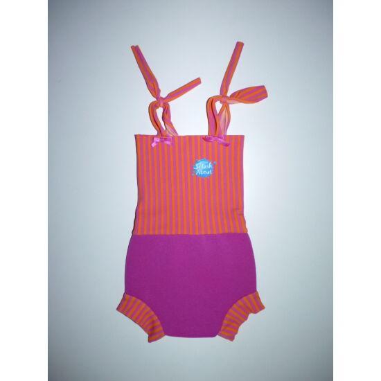 Splash About Happy Nappy dressz 7ec537c5e2