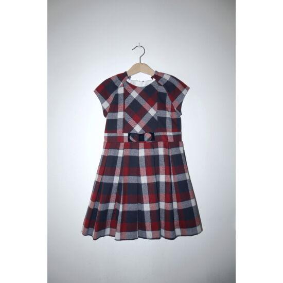 116-os Mayoral csinos kislány ruha