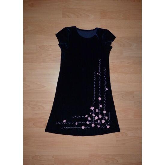 134-es csodaszép Marks&Spencer alkalmi ruha