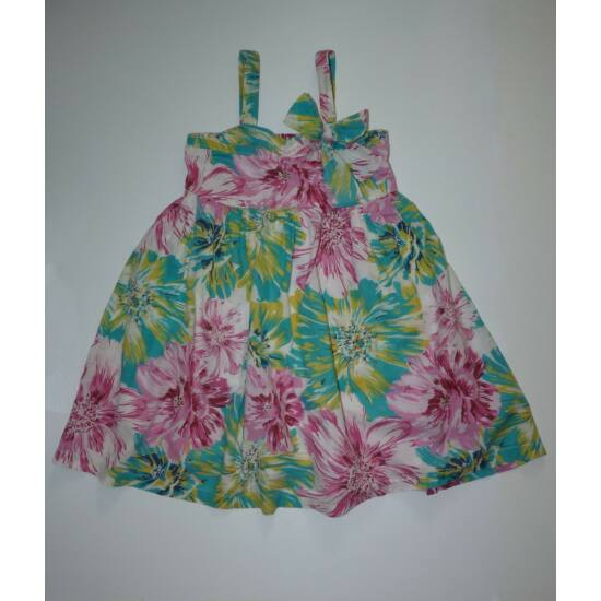 98-as csinos nyári ruha