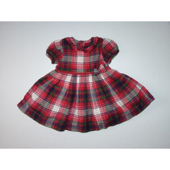 62/68-as gyönyörű alkalmi ruha