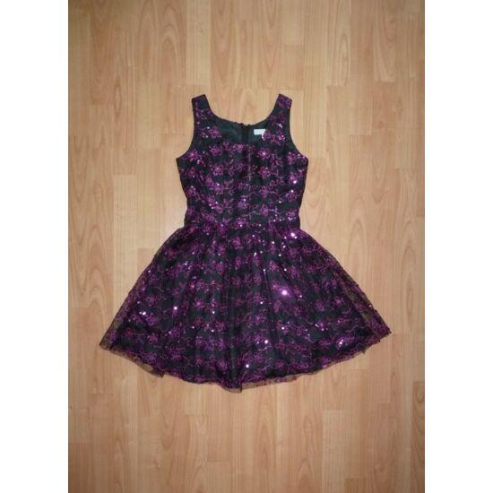 146-os gyönyörű alkalmi ruha