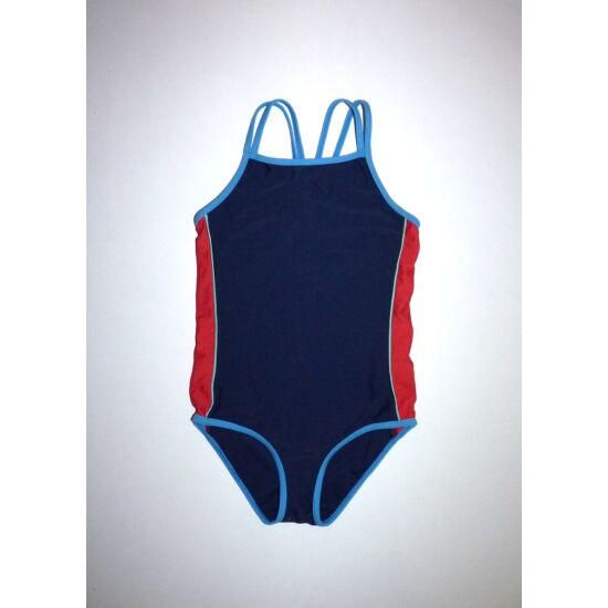 128-as M&S csinos úszódressz, fürdőruha