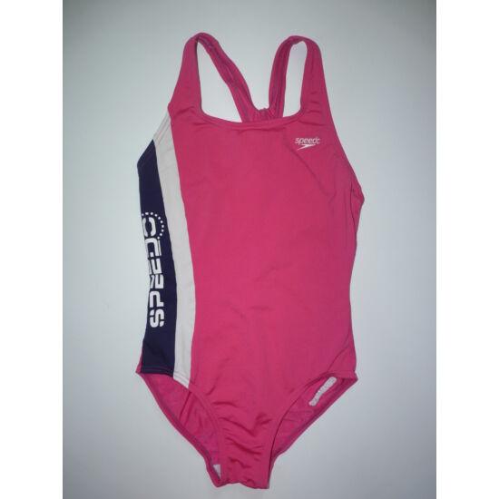 152-es Speedo fürdőruha, úszódressz
