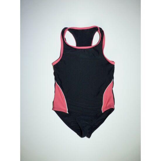 98/104-es fürdőruha, úszódressz