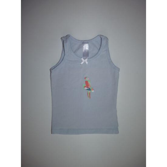 62e91ce6a33a 86-os kislány trikó