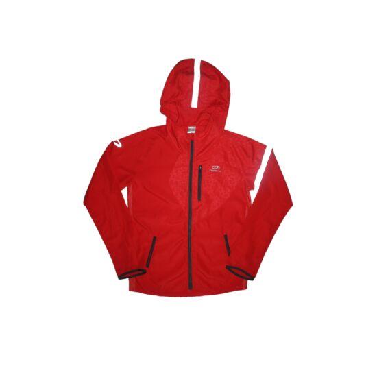146/152-es Kalenji kapucnis kabát, széldzseki