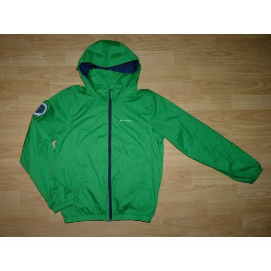 146 152-es Quechua Arpenaz 500 kapucnis kabát - Kabátok - Lurkoshop ... f4d3851d02