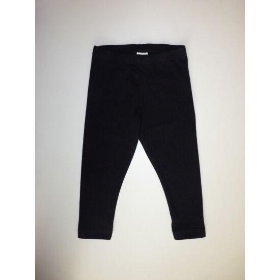 92-es C&A Palomino egyszínű pamut leggings
