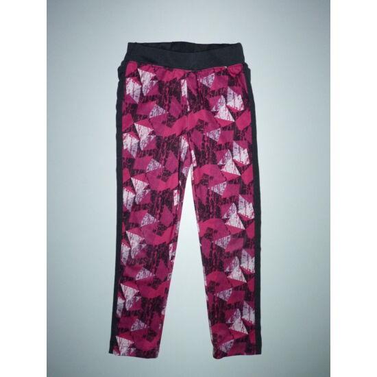 110-es csinos, kényelmes sport leggings