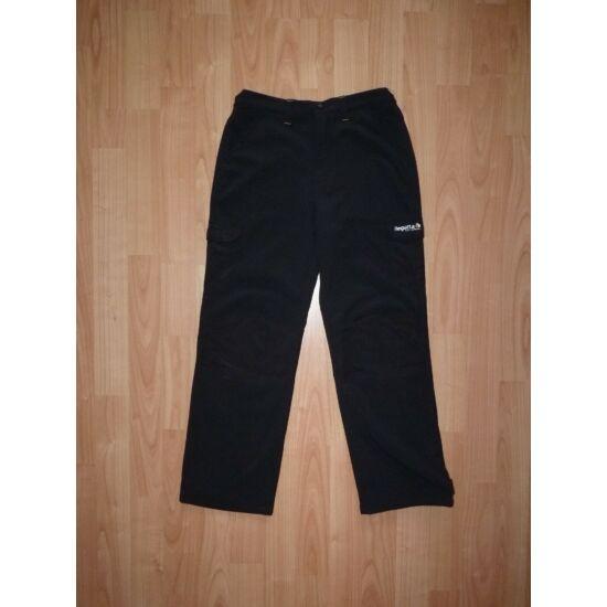 128-as Regatta softshell gyerek nadrág