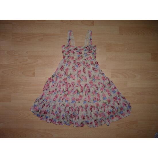 104/110-es girl2girl csinos alkalmi ruha