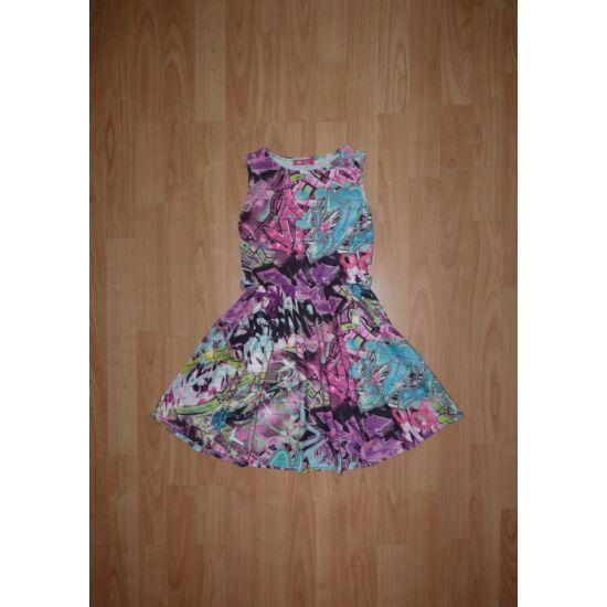 134-es YD csinos nyári ruha