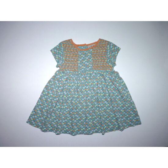 80-as Next apró virágos nyári ruha