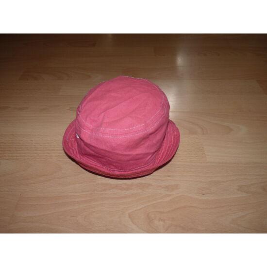 52-es nyári kalap, surda sapka