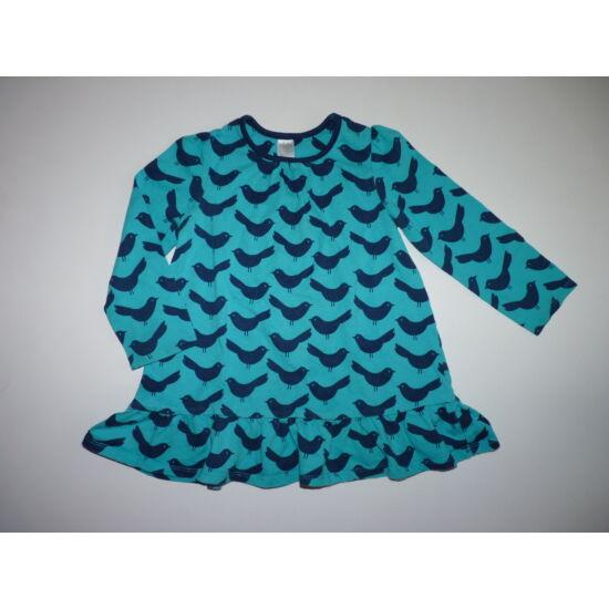 80/86-os tündéri pamut ruha