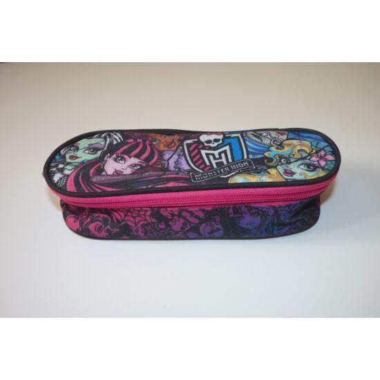 Monster High tolltartó
