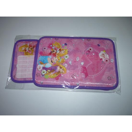 Új Disney Hercegnők - kihajtható tolltartó - Lány játékok ... cd3c123308