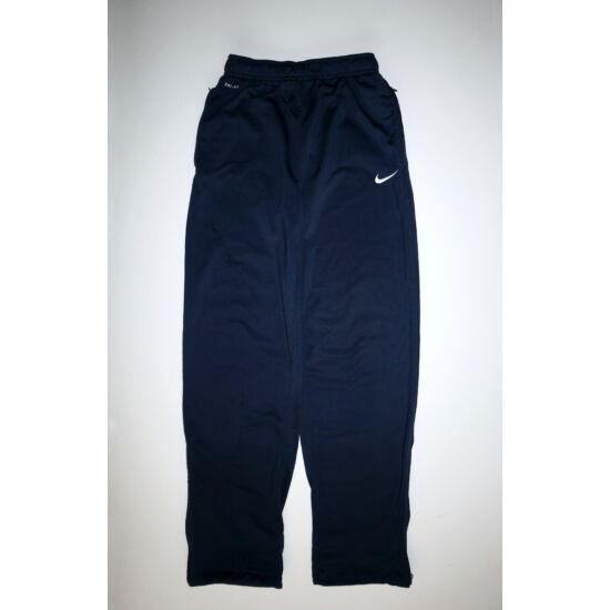 152/158-as Nike Dri-Fit sport szabadidő nadrág - játszósabb