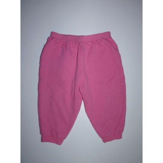 80-as kényelmes szabadidő nadrág - játszósabb
