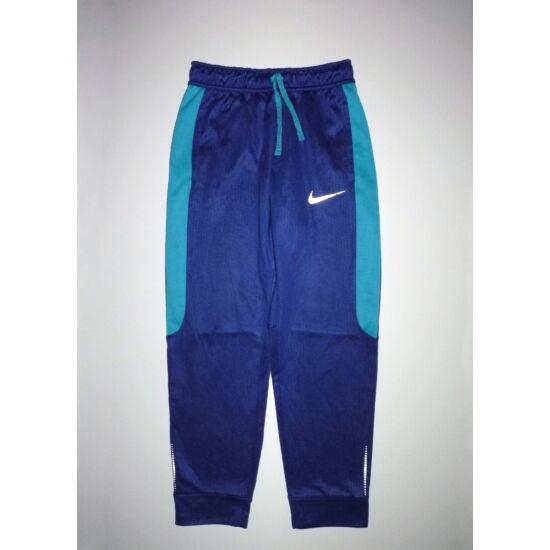 287597e512 146/158-as Nike Therma-Fit szabadidő nadrág - Nadrágok - Lurkoshop ...