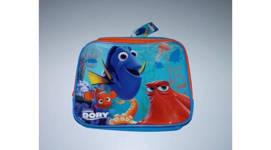 Finding Dory - Szenilla nyomában - uzsonnás táska - Fiú játékok - Lurkoshop  gyerekruha webshop fee41ea04b