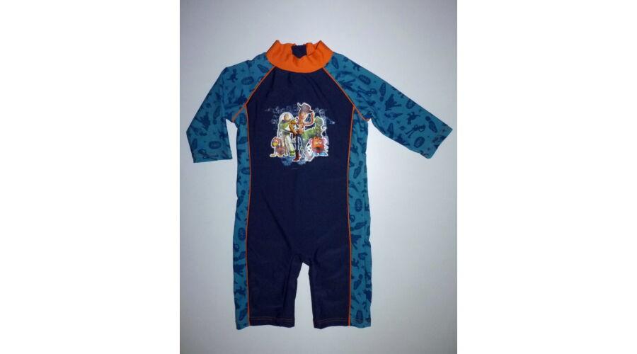 92 98-as TU Toy Story UV szűrős napvédő ruha - Fürdőnadrágok ... 5b50fa34a1