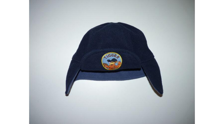 Disney Tigrises tavaszi polár sapka ~2-4 év - 92 - Lurkoshop ... eeca20b78c
