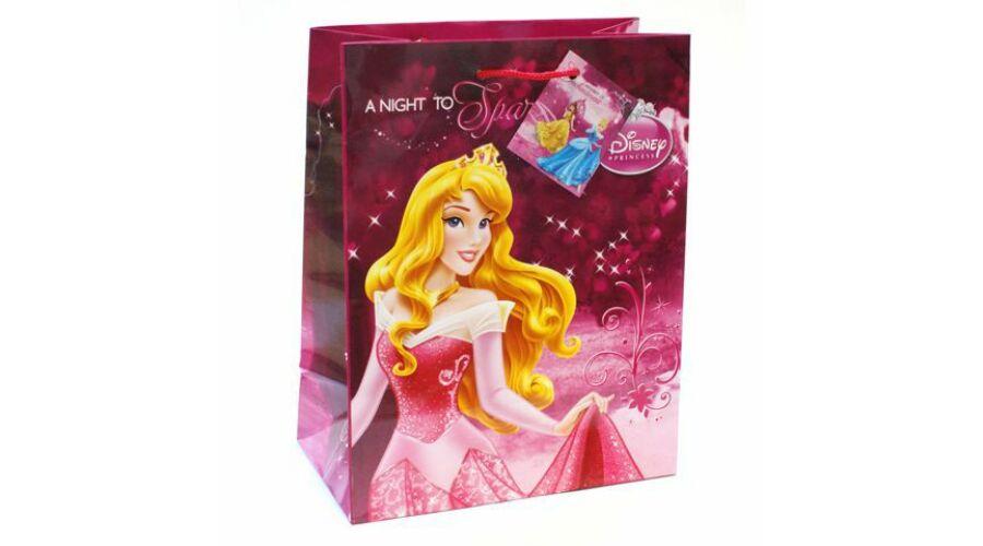Disney Hercegnők ajándéktáska - közepes - Lány játékok - Lurkoshop ... bd2f137edf