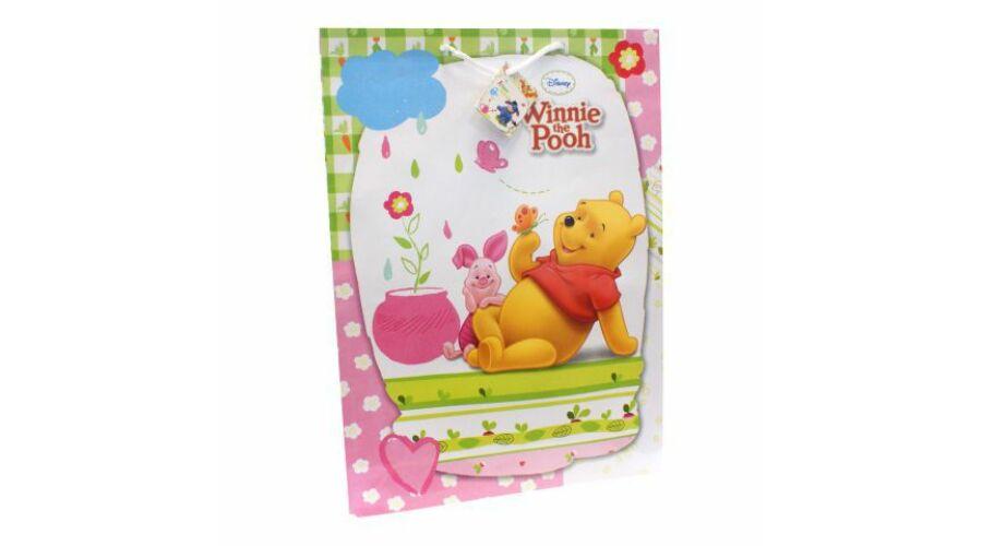 Disney Micimackó ajándéktáska - extra nagy - Lány játékok ... 58e662b97b