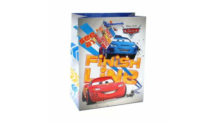 Verdák ajándéktáska - közepes - Egyéb játékok - Lurkoshop gyerekruha ... bc859c3356