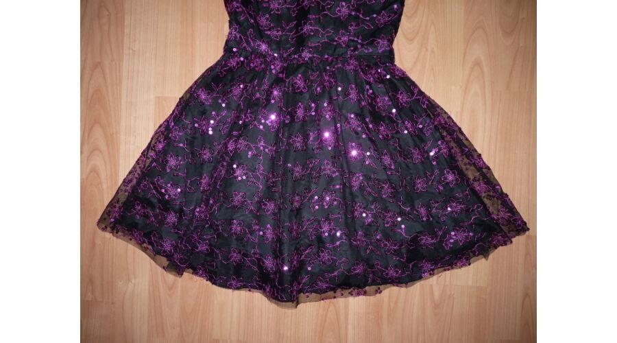 146-os gyönyörű alkalmi ruha - Szoknyák a6334670e8