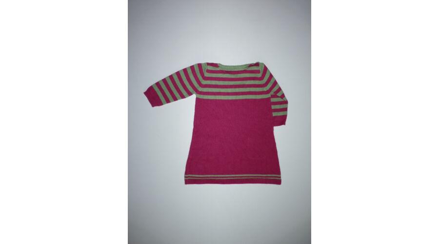 244b298421 62-es Marks&Spencer csinos tunika, ruha - Szoknyák, ruhák ...