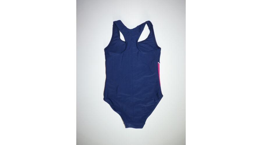 98-as csinos kék-ciklámen fürdőruha b1c5d9585e