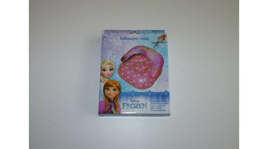 Disney Frozen Jégvarázs felfújható karfás fotel - Lány játékok ... df11d0794b