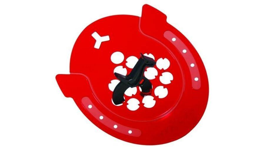 Recent Toys Bronco - logikai játék 12 éves kortól bárhol c4511d3b32